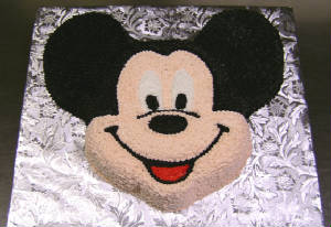 Other Cakes 2