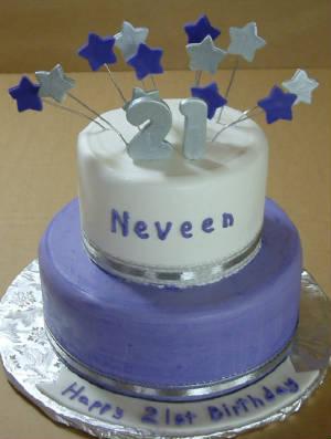 Wedding Cake Bakeries In Livonia Michigan